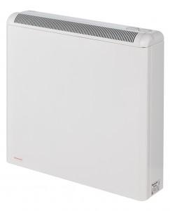 storage heater repairs