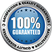 Guaranteed Electricians Quinton