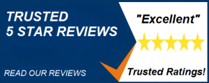 Electrician Stourton Reviews